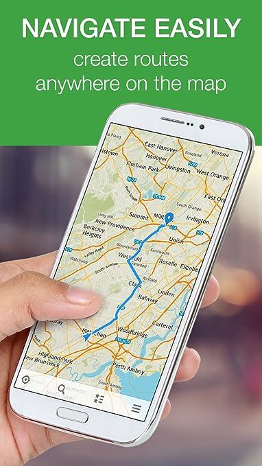 MAPS.ME — Offline Maps and Navigation on blackberry maps app, google maps app, love maps app, apple maps app, lg maps app, iphone 5 maps app, travel maps app, history maps app, windows maps app, amazon maps app,