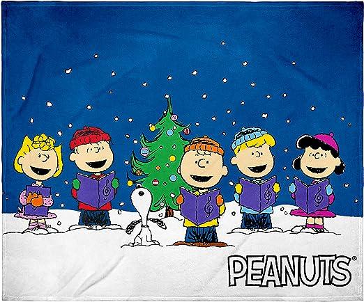 The Charlie  Brown Herringbone