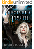 Fractured Truth (Fractured Series, Book 3)