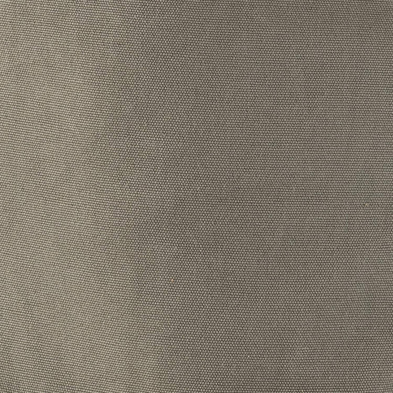 Stokke/ /Parte posteriore per marsupio MyCarrier frontale marrone