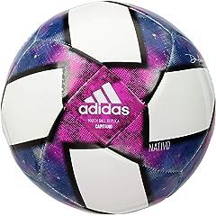 Amazon.com: Equipo Deportivo: Deportes y Actividades al Aire ...