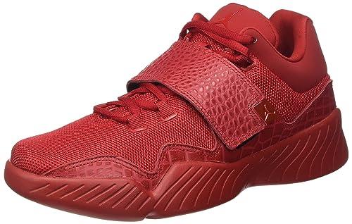 Nike 854557-600, Zapatillas de Baloncesto para Hombre: Amazon.es: Zapatos y complementos