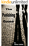 The Punishing Game (A Frank Boff Mystery Book 2)