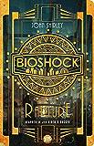 Bioshock : rapture (BRA.STEAMPUNK)