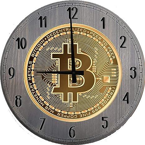 crypto szabad jelek