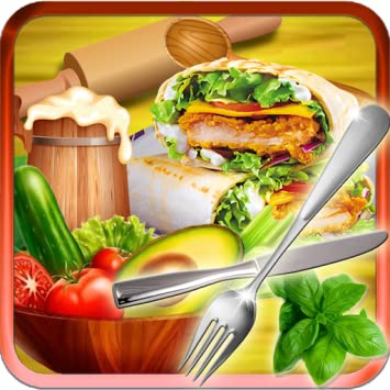 Amazon Com Hidden Objects Princess Messy Kitchen Cleaning