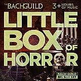 Little Box of Horror
