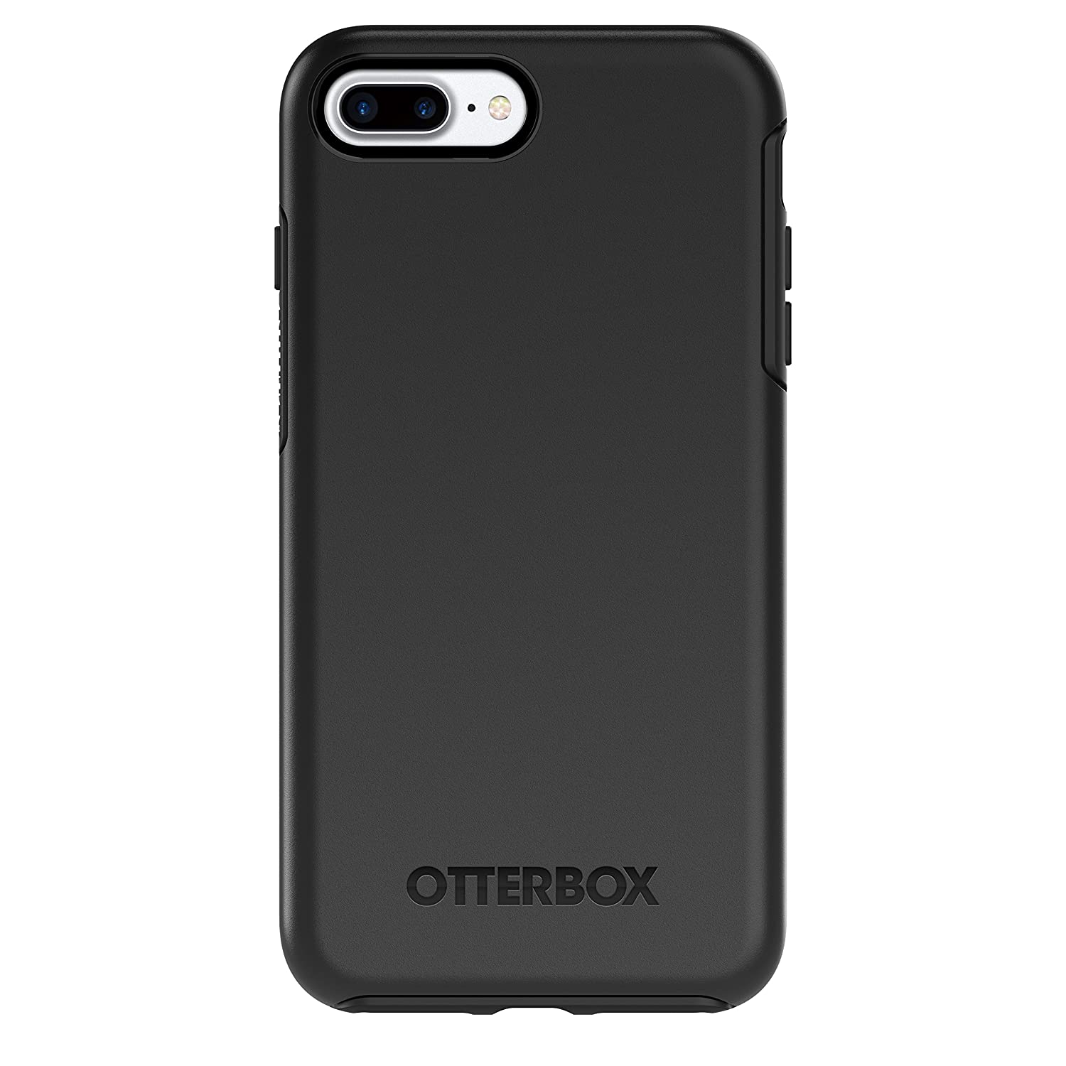 Giveaway iphone 7 plus case otterbox symmetry