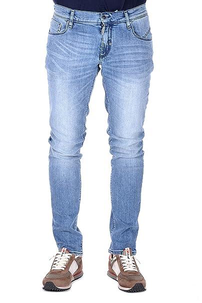Antony Morato Jeans para Hombre: Amazon.es: Ropa y accesorios