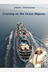 Cruising on the Ocean Majesty Kindle Edition