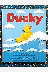 Ducky Kindle Edition