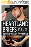 Heartland Briefs