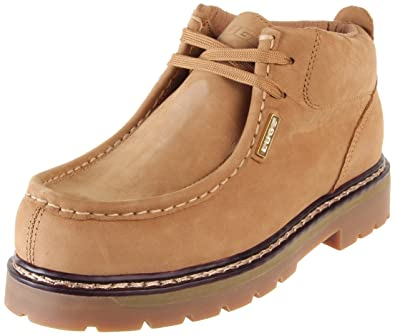 eae76626f410 Amazon.com  Lugz Men s Strutt-1 Boot  Shoes