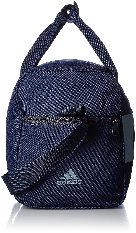 dfb5bbb367 adidas Linear Performance Team S Bag
