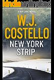 New York Strip (Rip Lane Book 4)