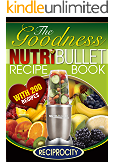 The diabetic nutribullet recipe book 203 nutribullet diabetes the nutribullet healing recipe book 200 therapeutic medicinal delicious and nutritious blast and smoothie recipes fandeluxe Gallery
