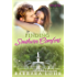 Finding Southern Comfort: A Heartwarming Prequel (Windy City Romance Book 0)