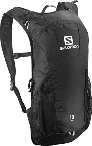 Salomon Trail 10 Running/Hiking Backpack