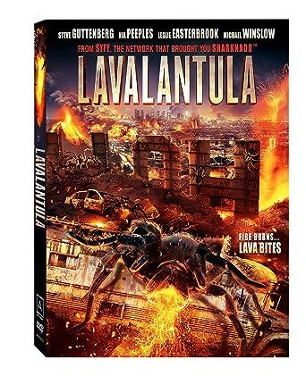 lavalantula full movie download