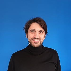 David Lanius