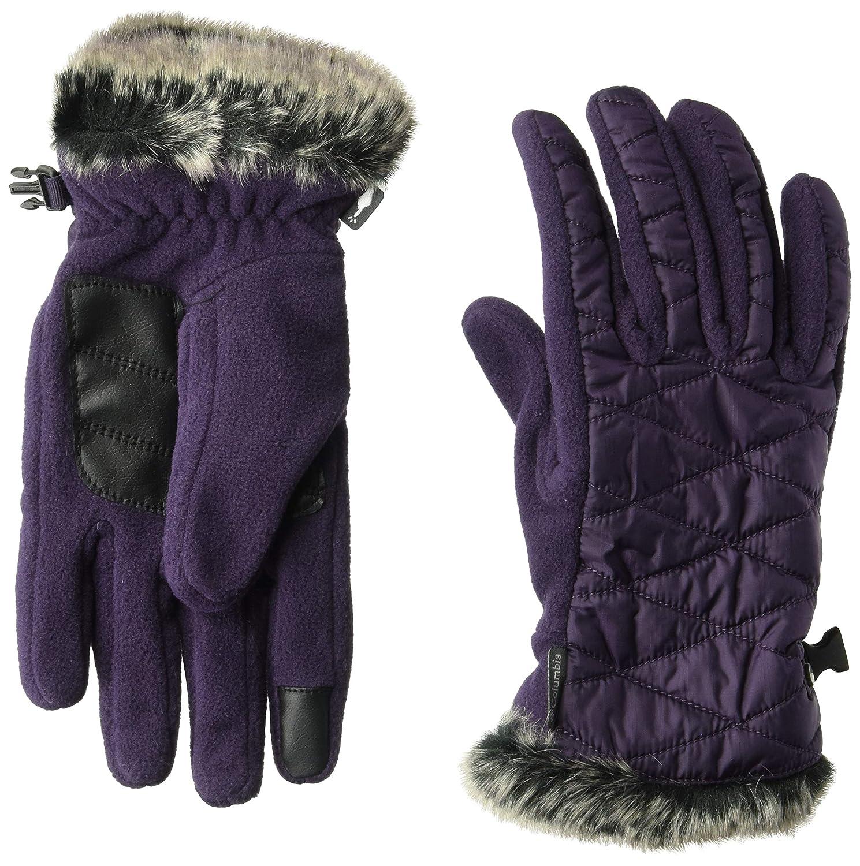 Columbia W Heavenly Glove
