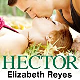 Hector: 5th Street, Book 3