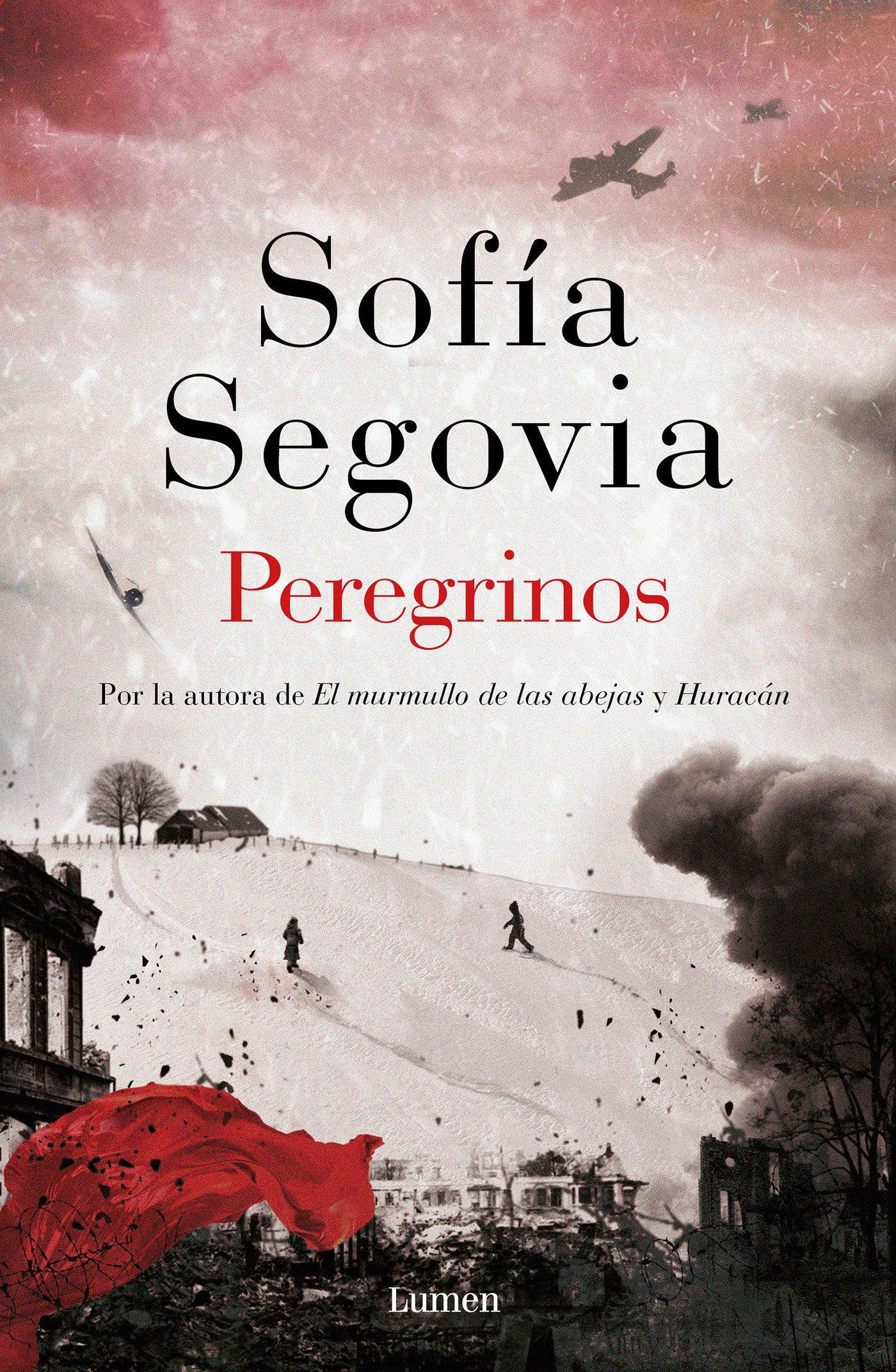 Peregrinos / Pilgrims (Spanish Edition) PDF Text fb2 book