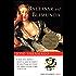 Baltasar and Blimunda: A Novel (Harvest Book)