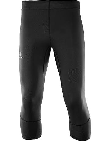 Amazon.fr   Pantalons - Vêtements de compression   Sports et Loisirs d31805ca512