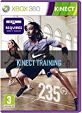 Nike Plus Kinect Training (Xbox 360)