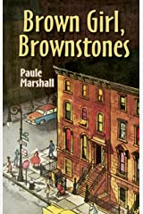 Brown Girl, Brownstones Kindle Edition