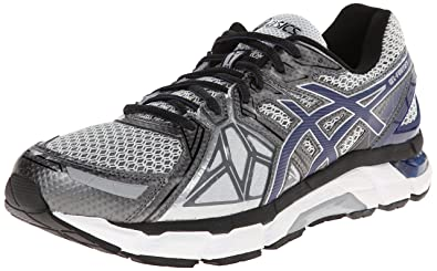 74af7c9ba208 ASICS Men s Gel-Fortify Running Shoe