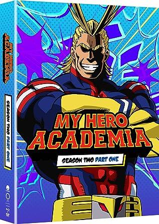Baixar boku no hero academia 1 temporada mkv 720p hd legendado.