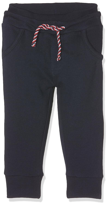 Zippy Pantalones de Entrenamiento para Bebés Zippy ZTB10_410_3 Azul (Dress Blue)