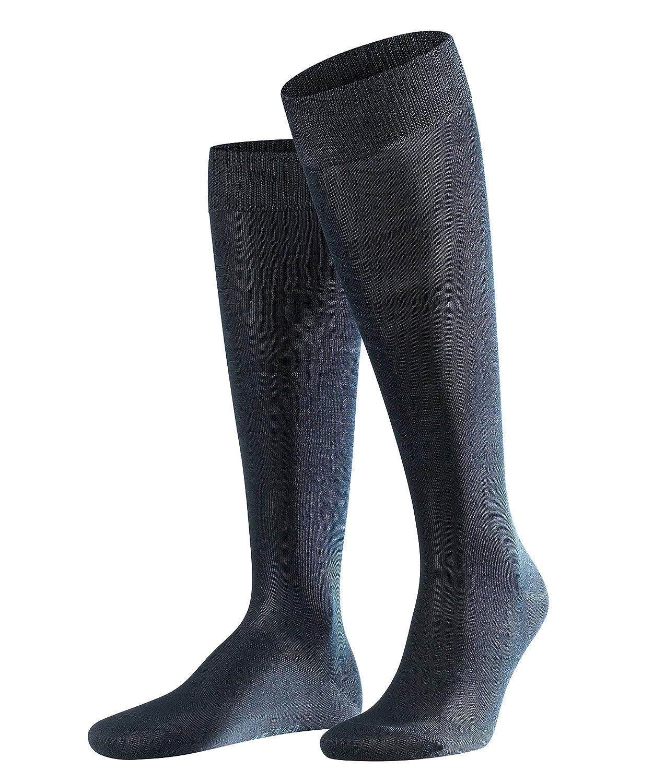 593bce3a8 FALKE Men Tiago knee-highs - 1 pair