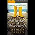 Saturdays at Sweeney's (Sweeney Sisters Series)