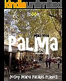 Mallorca: Palma (50 imagens)