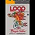 LOOP Magazine Vol.23