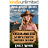 Mail Order Bride: Sylvia and the Sympathetic Mother-in-Law (Mail Order Brides and Mother-in-Laws Book 2)