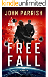 Free Fall: A Thriller