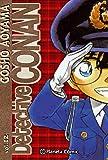 Detective Conan nº 12 (Nueva Edición) (Manga Shonen)