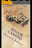 Senior Camino