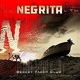Desert Yacht Club [Vinile Autografato] (Esclusiva Amazon.it)