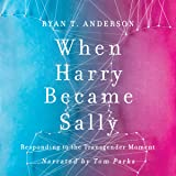 When Harry Became Sally: Responding to the