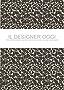 Il Designer Oggi: Tre esperienze lavorative di un (non più) giovane designer.