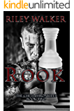 Rook (Chess Chronicles Book 2)