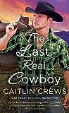 Last Real Cowboy