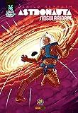 Astronauta - Singularidade: 6