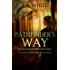 Pathfinder's Way (The Broken Lands Book 1)