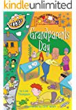Grandparents Day (Plunkett Street Book 8)